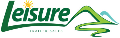Leisure Trailer Sales - RV Liquidators