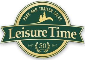 Leisure Time Park and Trailer Sales