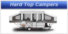 Hard Top Campers