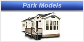 Used Park Model Homes In Ontario Canada Home Decor Ideas